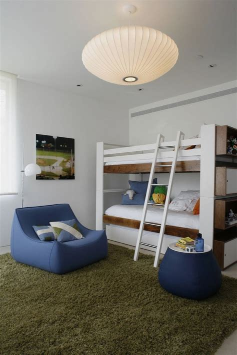 design your own bedroom online house bedroom interior design designs for small living