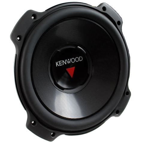 Subwoofer 10 Inch Ads Coil 1086 D kenwood 10 inch 1300 watt 4 ohm car audio power stereo subwoofer kfc w2516ps 19048211118 ebay