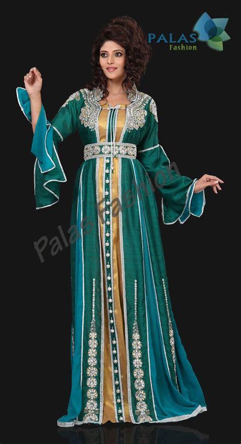 Nm Kaftan Gold the 25 best moroccan kaftan dress ideas on