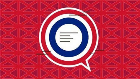 preguntas mas comunes en ingles con pronunciacion 12 preguntas comunes y sus respuestas ingl 233 s b 225 sico