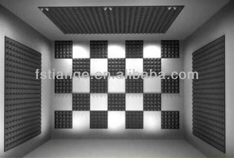 Interior D Proofing by Recording Studio Soundproof Buy Recording Studio