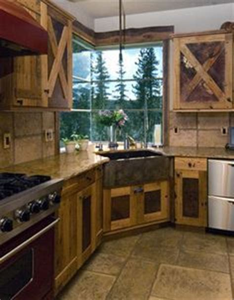 western kitchen cabinets western kitchen on pinterest rustic western decor
