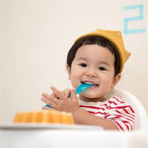 film untuk anak usia 2 tahun ciri anak disleksia berdasarkan usia