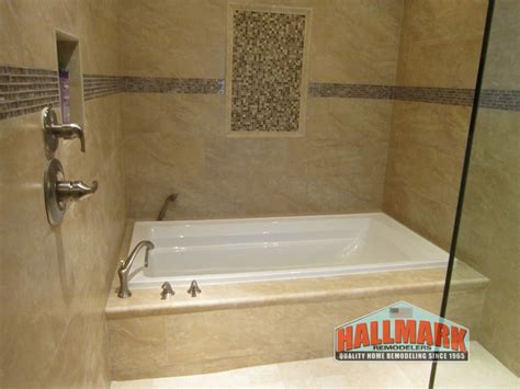 bathtub refinishing philadelphia philadelphia bathroom remodel 1