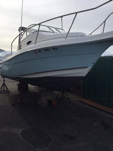 used cobia walkaround boats for sale cobia walkaround boats for sale