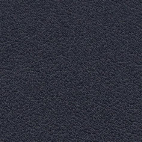 leather toronto navy blue upholstery leatherfavorable