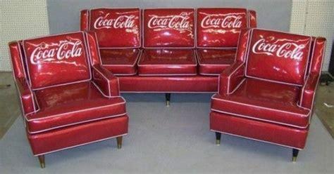Co Ke Furniture by Coca Cola Furniture Coca Cola Furniture Coca Cola Stuff