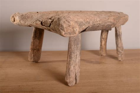 georgian antique sheep scratch table 272508
