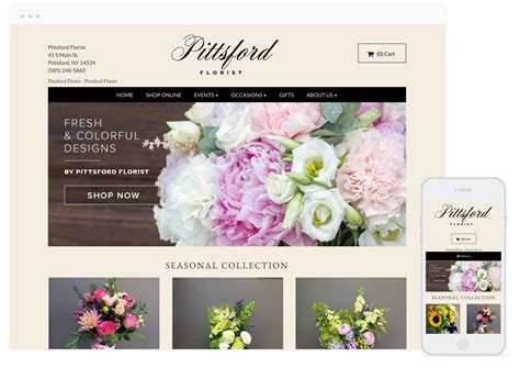 floral design business from home home based floral design business sell flowers online with