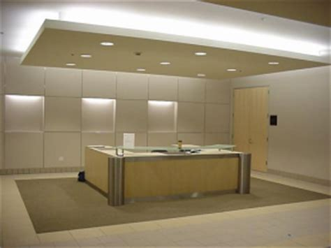 options for office lighting fixtures relightdepot