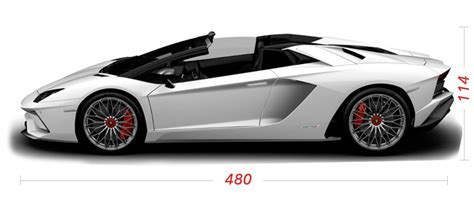 hire new lamborghini aventador s roadster gt rent hire new lamborghini aventador s roadster gt rent luxury exotic car hire italy and europe