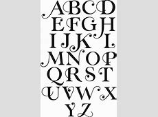 lesleyshev | Just another WordPress.com site H Alphabet Wallpaper Stylish
