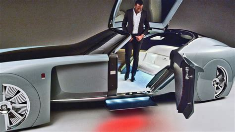 future rolls royce interior 100 future rolls royce interior 2018 rolls royce