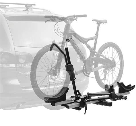 Second Thule Bike Rack by Thule Bicycle Rack Bicycle Bike Review