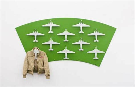 Fotos An Die Wand Hängen by Garderobenhaken Viele Coole Modelle Archzine Net