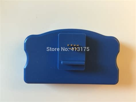 chip resetter for epson maintenance tank maintenance tank chip reseter for for epson