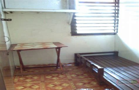 boarding rooms for rent in nc for rent boarding houses dorms in cebu city