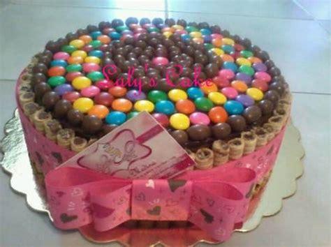 imagenes de tortas groseras para adultos im 225 genes de tortas decoradas tortas decoradas