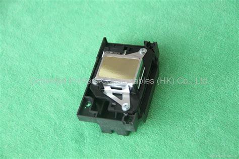 resetter t50 t60 a50 p50 rar printhead for epson t50 a50 p50 p60 rx610 rx600 rx660