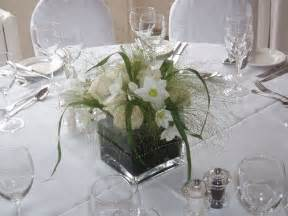 Flower Centerpieces For Weddings Wedding Arrangements Romantic Decoration