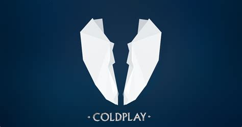 coldplay reddit here are some wallpapers i made coldplay