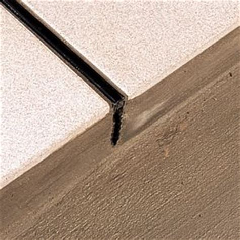 pvc compression joints floor wall solutions carpet
