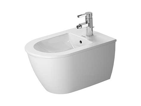 bidet badezimmer bidets keramik badezimmer kbe haustechnik ihr