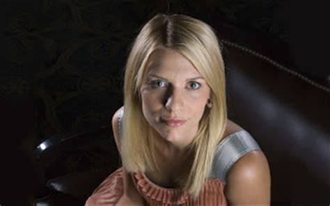 claire danes the handmaid s tale the wallpapers claire danes