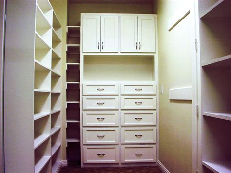 services earthwood cabinet company