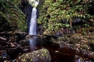 outdoor lighting northern ireland cranny waterfall