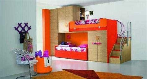 rufa mobili mobilificio rufa casa e giardino mobili veroli