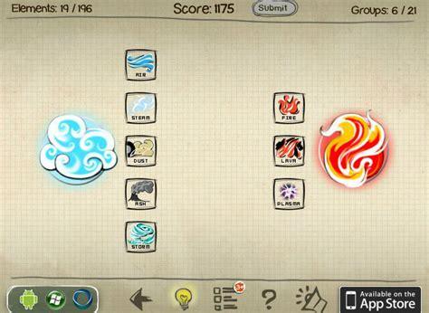 doodle god firearm mejores juegos de descargar taringa