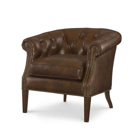 leather pub chair century plr 8906 bruin century trading company leather pub chair discount furniture at hickory