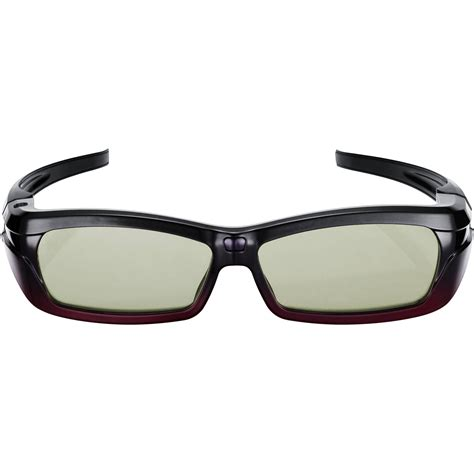samsung rechargeable 3d active glasses for adults ssg 2200ar za