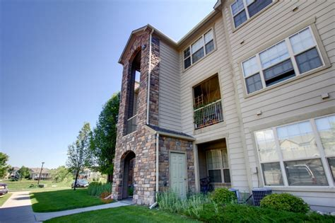 lighting stores fort collins fossil creek condo for sale fort collins homes