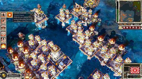 Command Conquer Alert 3 command conquer alert 3 uprising en origin cd key