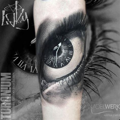 black and grey eye tattoo eye tattoo tattoo collections