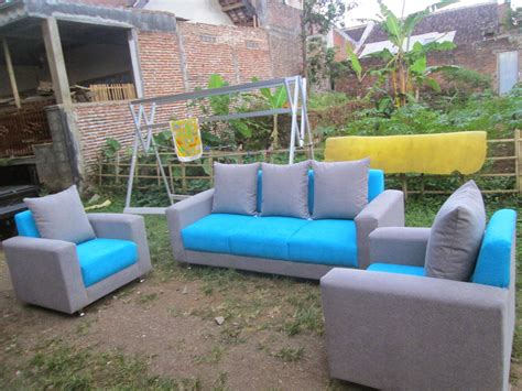 Sofa Rumah Murah rumah minimalis dengan harga murah press new york city