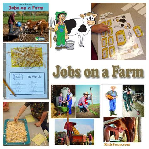 activities crafts community helpers preschool activities crafts lessons