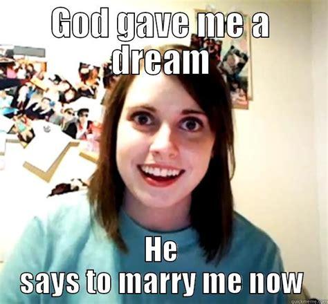 Girlfriend Meme Girl - hilarious memes that every christian girl can totally
