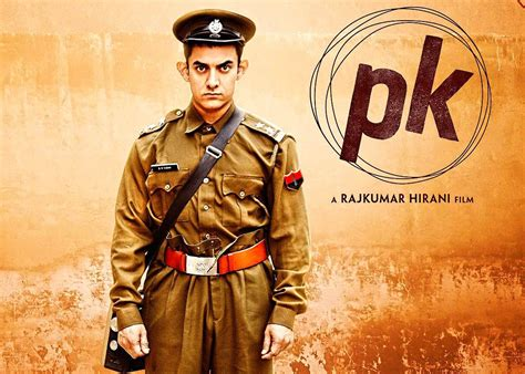 pk indian film hindi songs pk 2014 old hindi mp3 songs pk pk 2014
