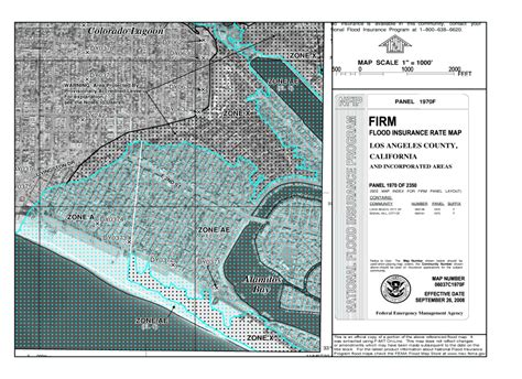 buying a house in southern california buying a house in a flood zone 28 images what to keep in mind before you buy or