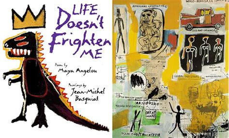 life doesnt frighten me life doesn t frighten me alabama chanin journal