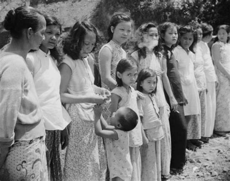 wartime comfort women 10 horrific atrocities committed by japan s secret police