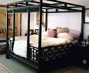 top 10 luxurious king size canopy beds