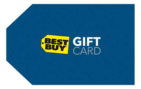 Fake Netflix Gift Card Code - best buy gift card 20 digits photo 1