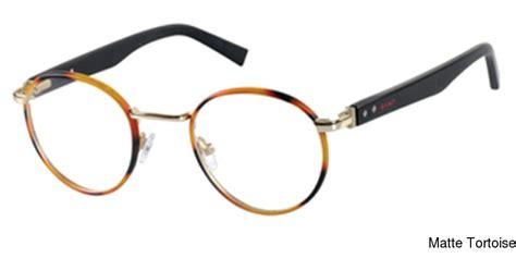buy gant rugger gr 105 frame prescription eyeglasses
