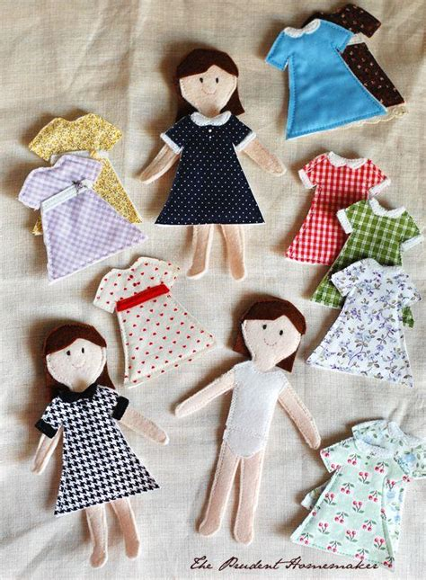 diy 20 handmade christmas gifts to sew now 2352508