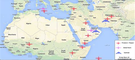us air force bases in africa map us air force base locations us free engine image for