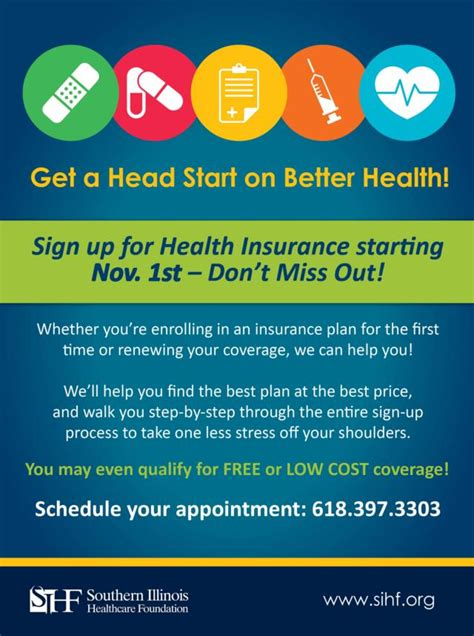 open enrollment toolkit trion communications